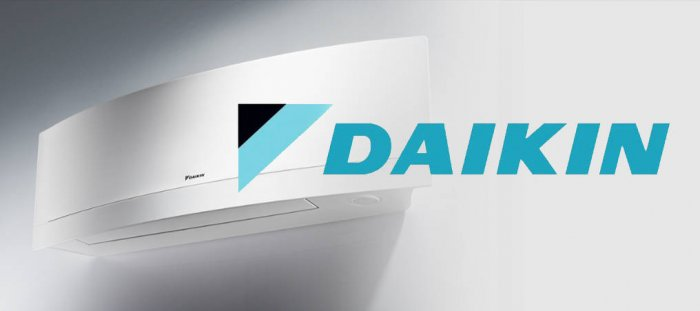 Daikin_categoria